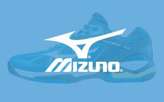 tennis3 shop mizuno