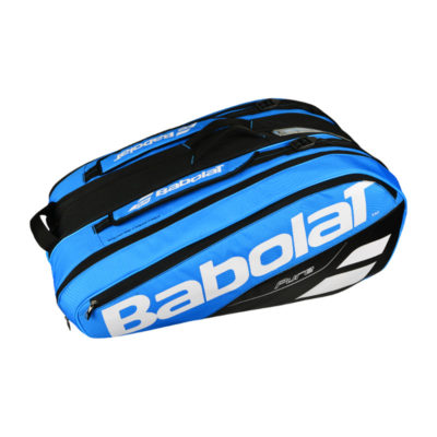 borsone-babolat-pure-drive-x12-2017-tennis3.it