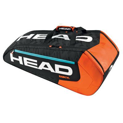 Borsone-Tennis-Head-Radical_9R_Supercombi_andymurray