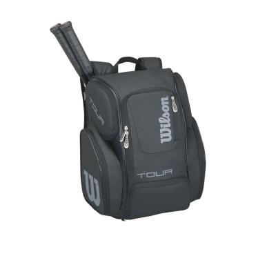 zaino wilson tour V backpack