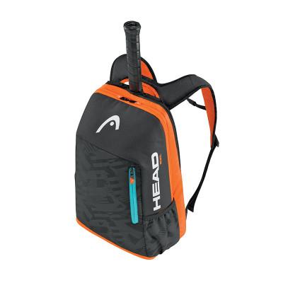 Zaino Tennis Rebe Backpack murray