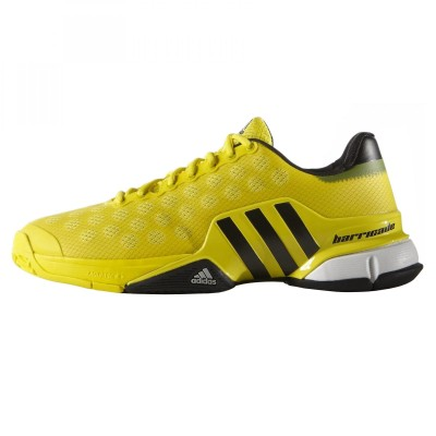 adidas-barricade-2015-tennis-scarpa