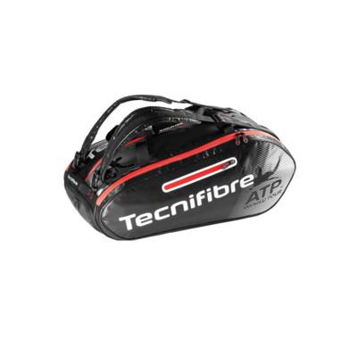 borsa-tecnifibre pro endurance 15 atp tennis