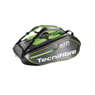 borsone-tecnifibre tour ergonomy 12 tennis racchette atp