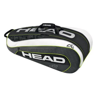 head-borsa-tennis-283086_Djokovic_9R_Supercombi