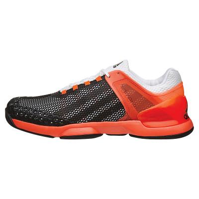 scarpa-adidas-adizero-ubersonic