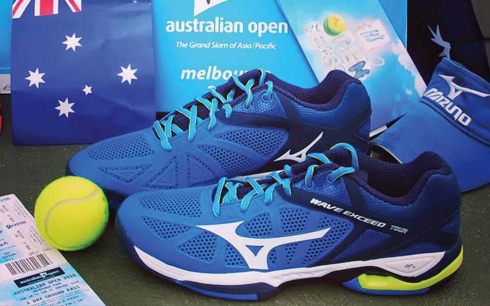 scarpe-tennis-mizuono-negozio-9