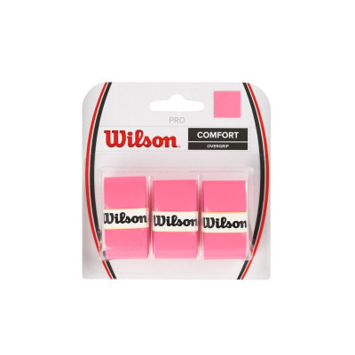 overgrip-wilson-PRO-rosafluo-tennis3.it