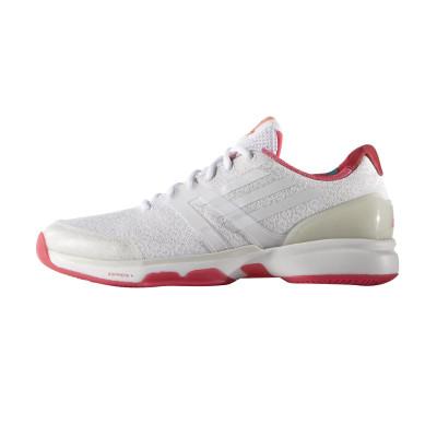 scarpa-adidas-adizero-ubersonic-donna-2016-tennis3.it