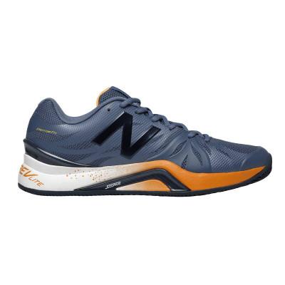 scarpa-new-balance-1296-tennis3.it