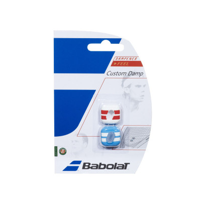 Antivibrazione-Babolat-Custom-Damp-x2-tennis3.it