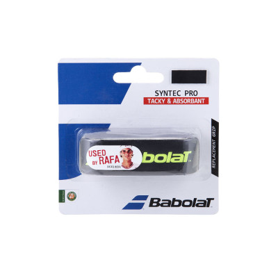 Grip-babolat-Syntec-Pro-Rafael-nadal-tennis3.it