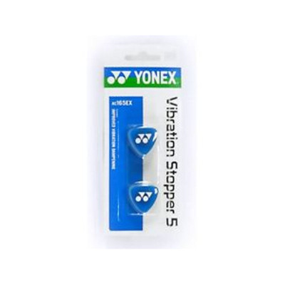 antivibrazione-Yonex-stopped-5-blu-x2-tennis3.it