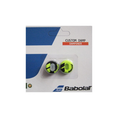 antivibrazione-babolat-custom-damp-fluo-tennis3.it