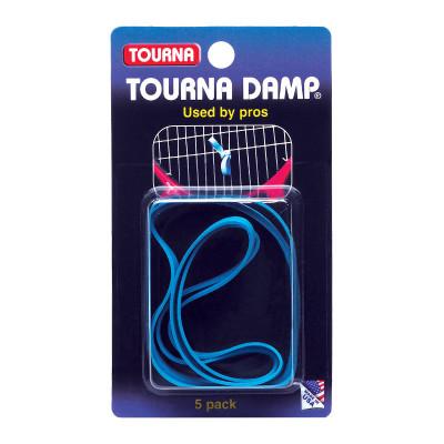 antivibrazione-tourna-elastico-damp-tennis3.it