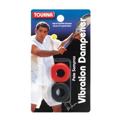 antivibrazione-tourna-pete-sampras-dampener-tennis3.it