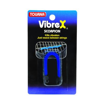 antivibrazioni-tourna-vibrex-scorpion-blu-tennis3.it