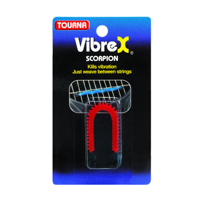antivibrazioni-tourna-vibrex-scorpion-tennis3.it