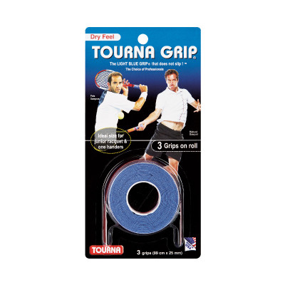 overgrip-tourna-grip-x3-originale-tennis3.it