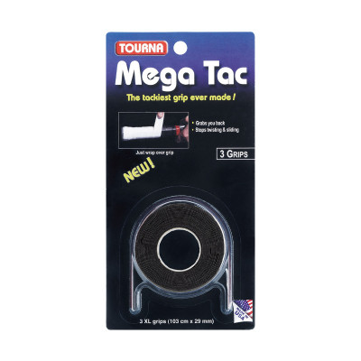 overgrip-tourna-mega-tac-x3-nero-tennis3.it