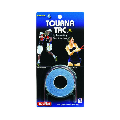 overgrip-tourna-tac-xl-tennis3.it