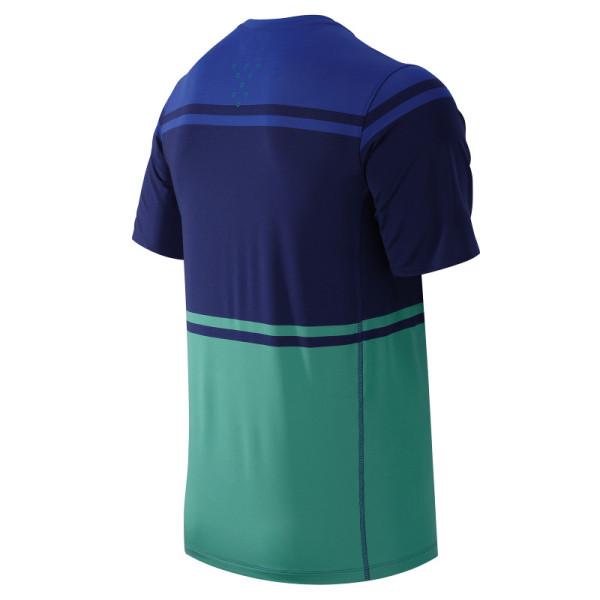 magliette new balance