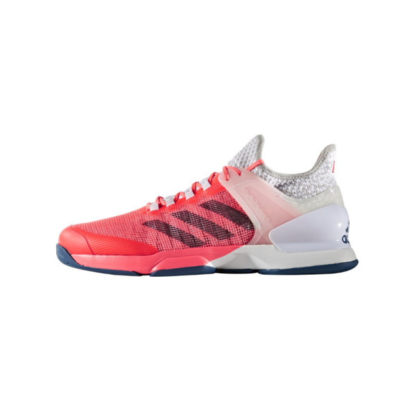 scarpe tennis adidas adizero