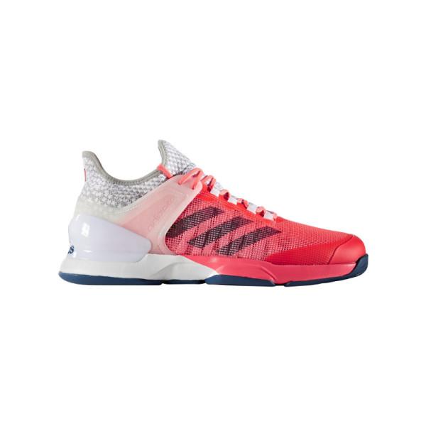 novità scarpe nike 2016