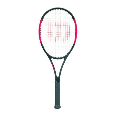 racchetta-wilson-prostaff-97-315-grammi-nuova-2017-roger-federer-tennis3-it