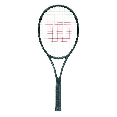 racchetta-wilson-prostaff-97-uls-270-grammi-2017-tennis3-it