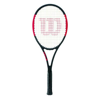racchetta-wilson-prostaff-97s-dimitrov-nuova-rossa-e-nera-tennis3-it