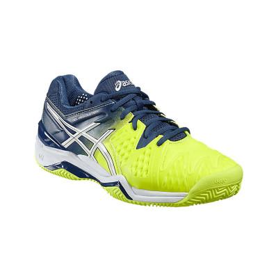 scarpa-asics-gel-resolution-6-clay-gialla-blu-2017-tennis3-it