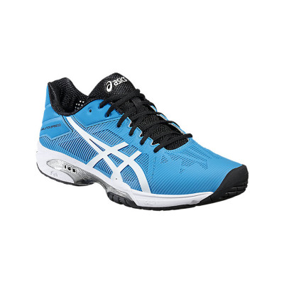 scarpa-asics-gel-solution-speed-3-clay-blue-2017-tennis3-it