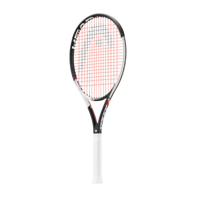 racchetta-head-speed-s-graphene-touch-novita-2017-tennis3-it