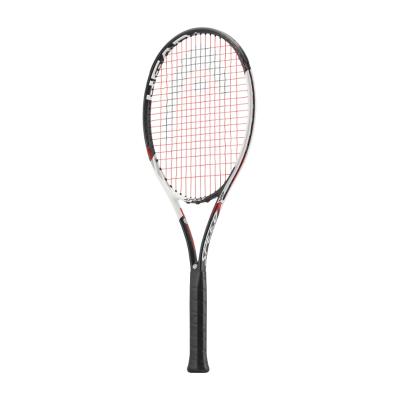 racchetta-head-speed-graphene-touch-mp-2017-novita-tennis3-it