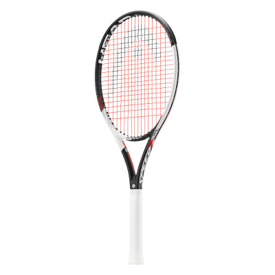 racchetta-head-speed-lite-graphene-touch-tennis3-it