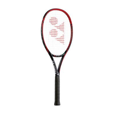 racchetta-yonex-v-core-sv-98-305-grammi-novita-2017-tennis3-it