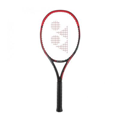 racchetta-yonex-vcore-sv-100-300-grammi-novita-2017-tennis3-it