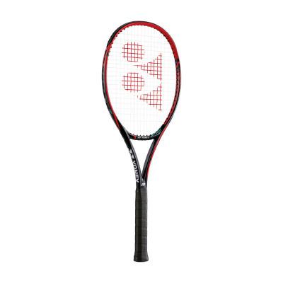 racchetta-yonex-vcore-sv-95-novita-2017-tennis3-it