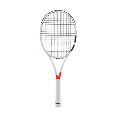 racchetta-babolat-pure-strike-2017-novita-bianca-thiem-tennis3-it