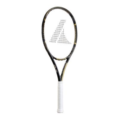 racchetta-prokennex-q5-290-grammi-novita-2017-tennis3-it