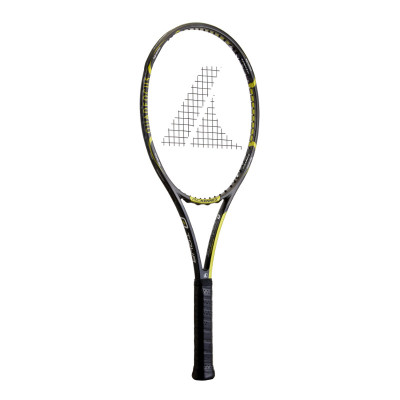 racchetta-prokennex-qtour-300-grammi-novita-2017-kinetic-tennis3-it