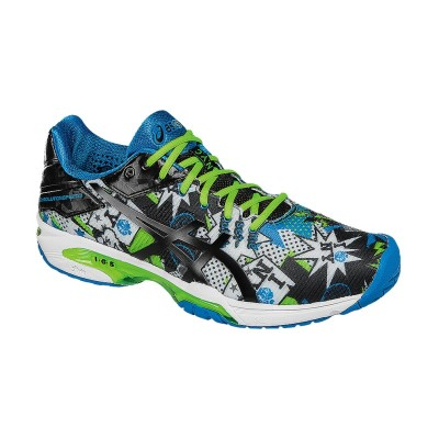 asics-gel-solution-speed-3-new-york-city-limited-edition-us-open-all-court