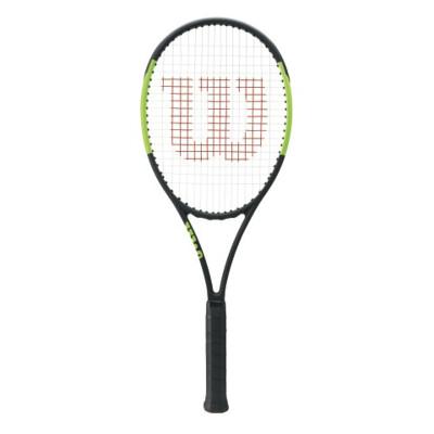 racchetta-wilson-blade-16x19-countervail-novita-2017-tennis3-it