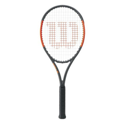 racchetta-wilson-burn-100-countervail-novità-2017-tennis3.it