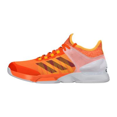 scarpa-adidas-adizero-ubersonic-2-2017-novità-tennis3.it