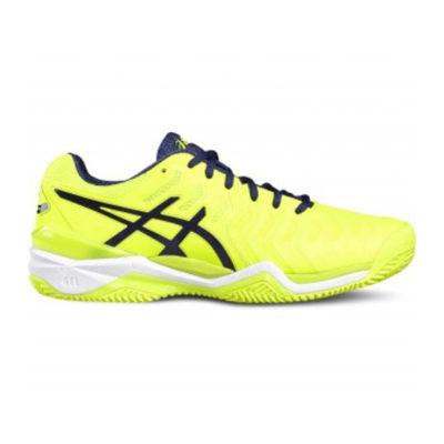 scarpa-asics-gel-resolution-7-clay-giallo-fluo-novità-2017-tennis3.it