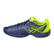 scarpa-asics-gel-solution-speed-3-clay-2017-tennis3-it