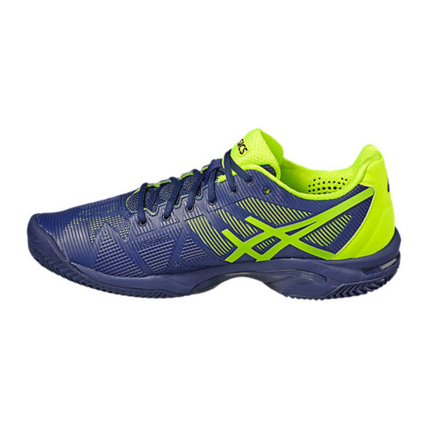 asics gel solution speed 2 clay miglior prezzo