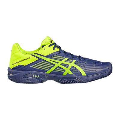 scarpa-asics-gel-speed-3-clay-2017-blu-gialla-tennis3.it